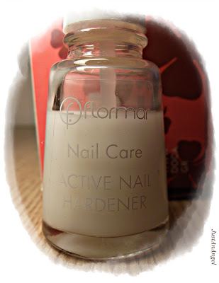 intaritor-unghii-Flormar-Active-Nail-Hardener