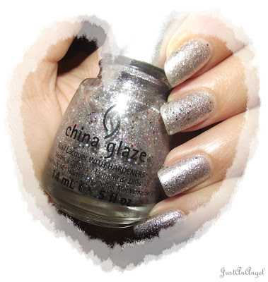oja-China-Glaze-Polarized-oja-holografica