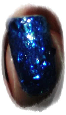 oja-kleancolor-blue-eyed-girl-swatch