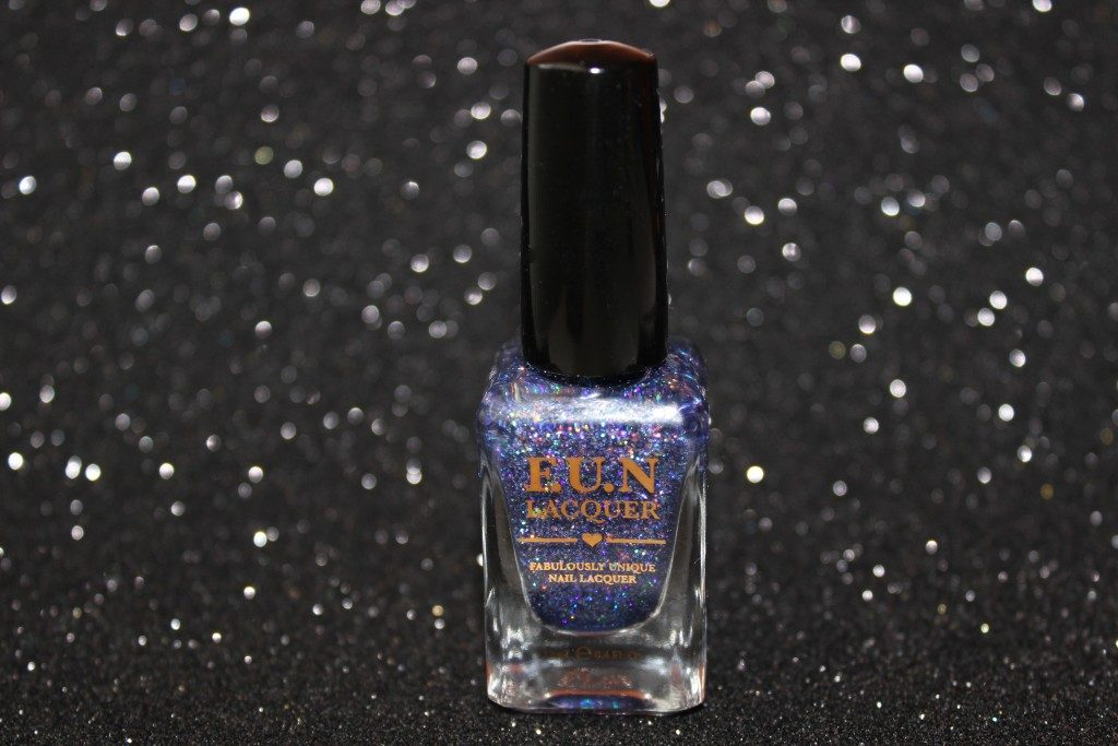 ILNP-fairy-tale-oja-nailpolish-1024x683