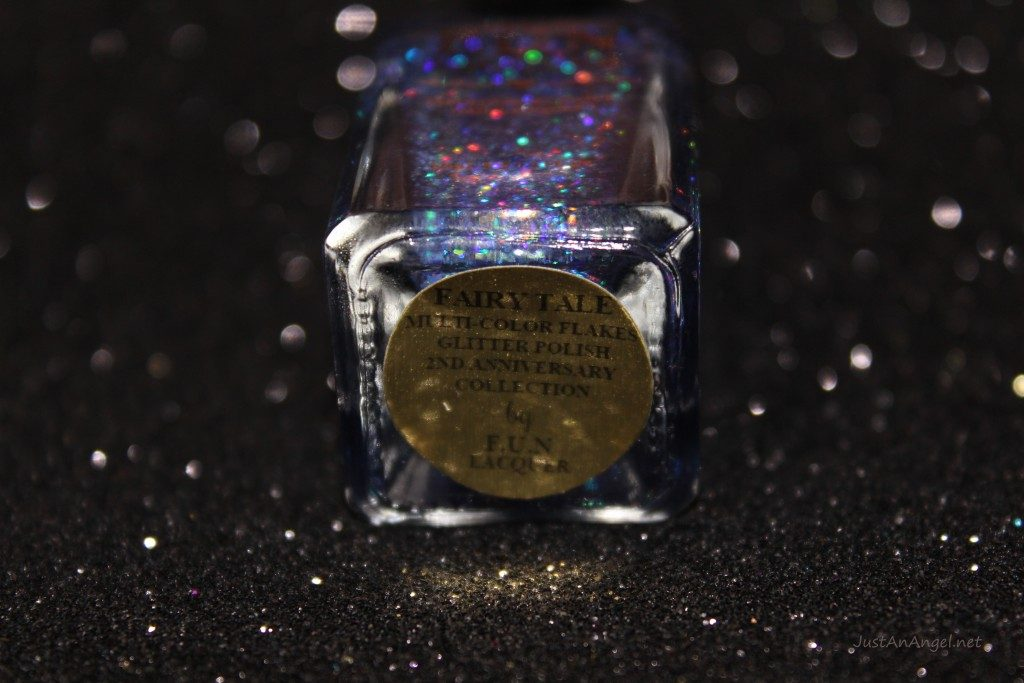 ILNP-fairy-tale-oja-nailpolish-tag