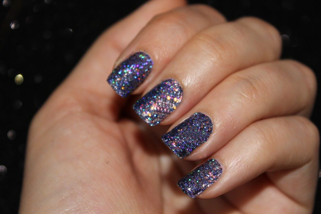 swatch-ILNP-Fairy-tale-nailpolish