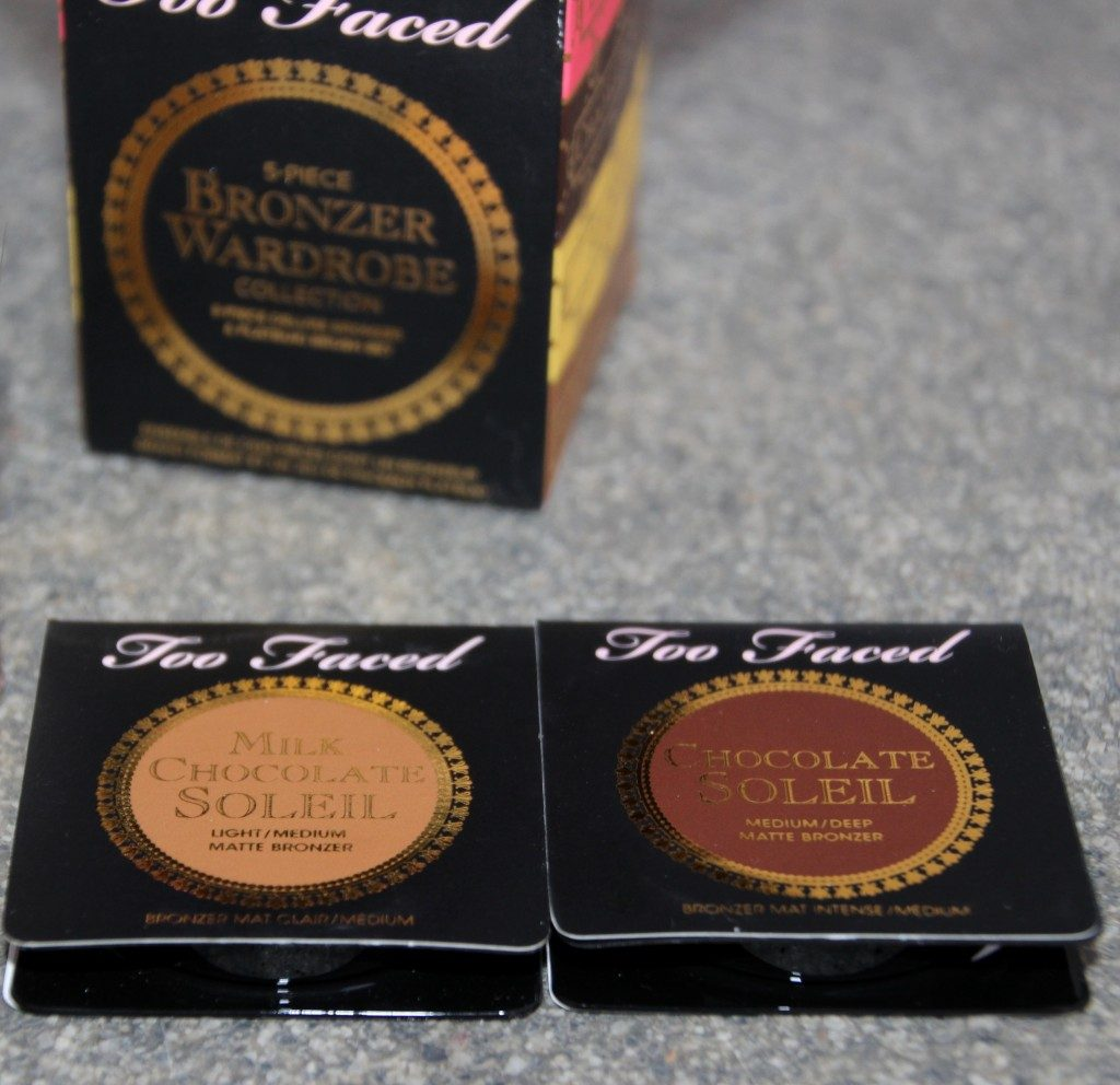 bronzer-too-faced-Milk-Chocolate-soleil-1024x992