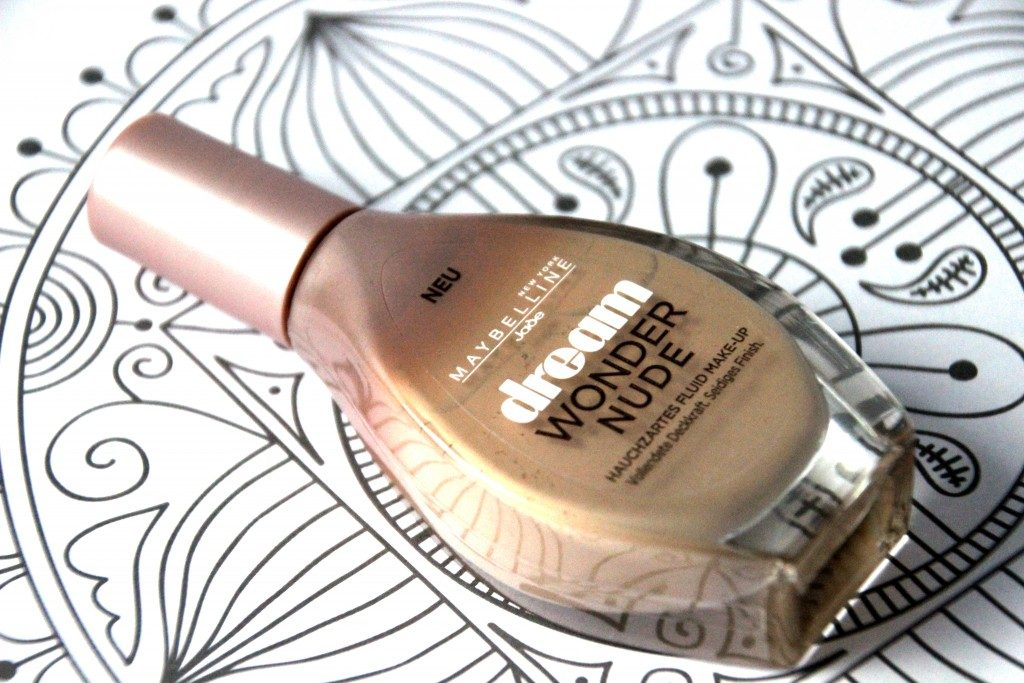 fond-de-ten-maybelline-Dream-Wonder-Nude-1024x683