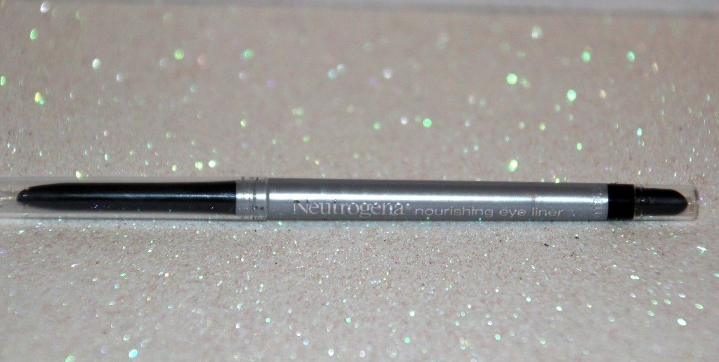 creion-Neutrogena-nourishing-eye-liner-1-web-1024x516