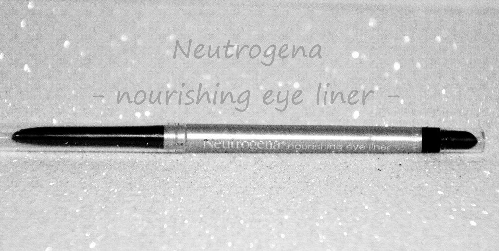 review-creion-Neutrogena-nourishing-eye-liner-web-1024x516