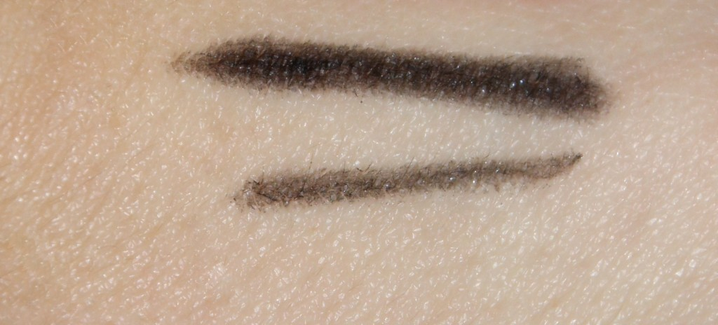 swatch-neutrogena-nourishing-eyeliner