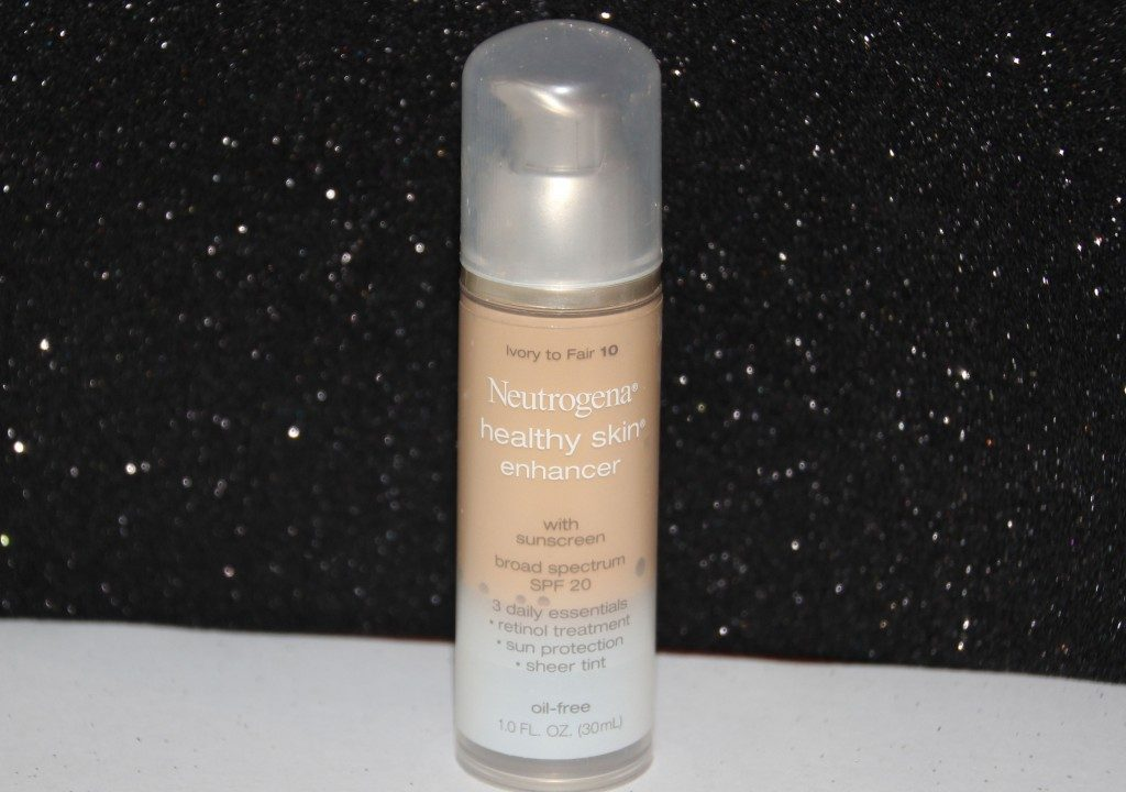 fond-de-ten-Neutrogena-Healthy-Skin-Enhancer-foundation-10
