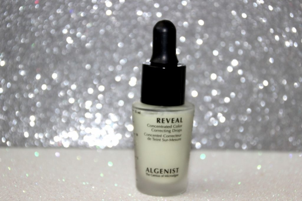 Reveal-Concentrated-color-correcting-drops