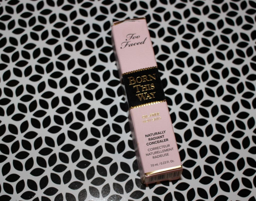 corector-too-faced-born-this-way-concealer-very-fair