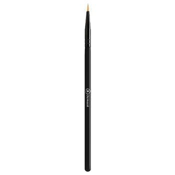 dermacol-eyeliner-brush