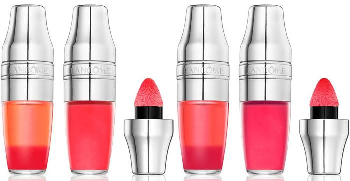 Lancome-Juicy-Shaker-2016-Visual-3