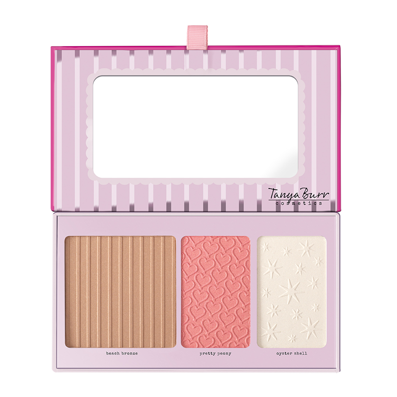 Tanya_Burr_Rosy_Flush_Cheek_Palette_1443425754