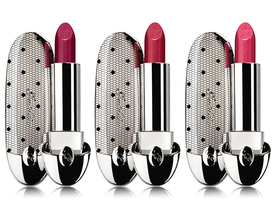 guerlain-fall-2013-rouge-g-le-packaging