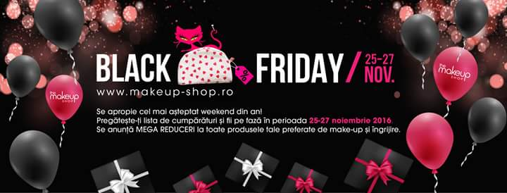 reduceri-black-friday-makeup-shop