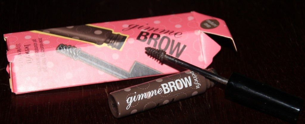 gimme brow benefit medium deep 1