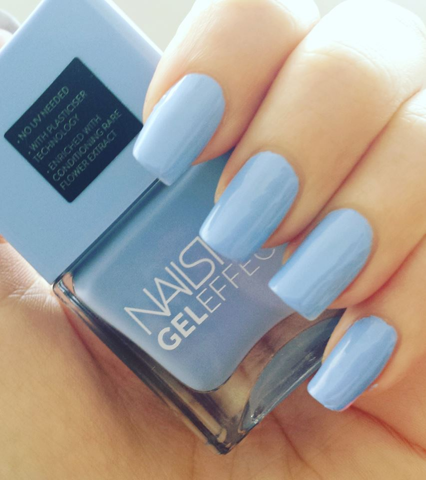 swatch-oja-nails-inc-Regents-place