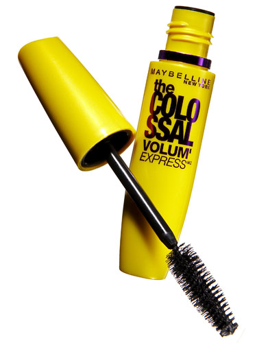 rimel-maybelline-collosal