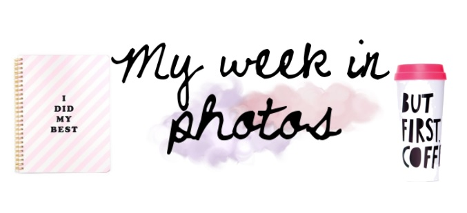 week in photos banner