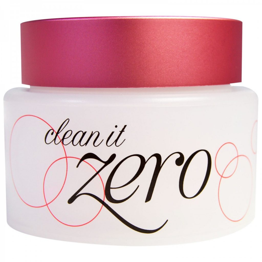 banila-clean-it-zero