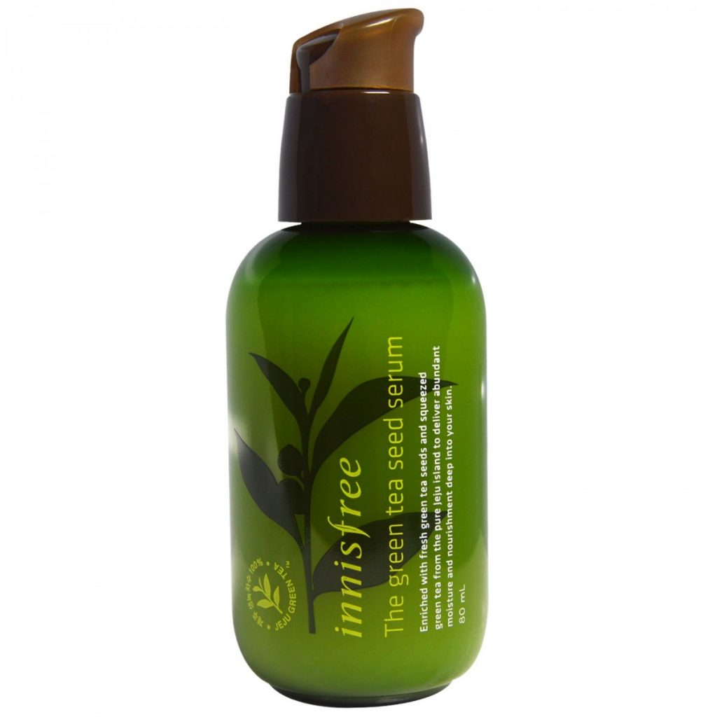 innisfree-the-green-tea-seed-serum