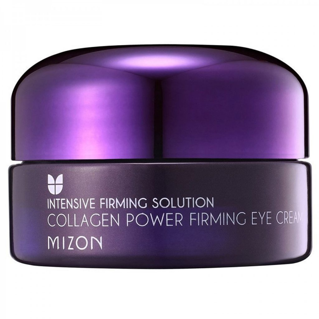 mizon-collagen-power-firming-eye-cream