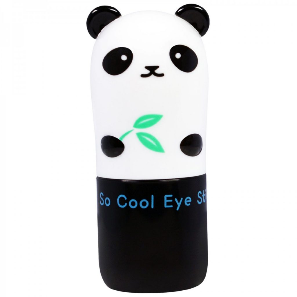 tony-moly-pandas-dream-so-cool-eye-stick