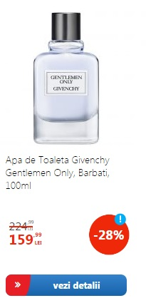 parfum-barbati-givenchy-gentlemen-only-emag