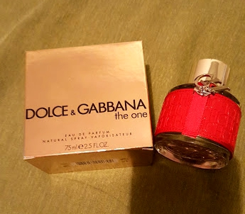 parfum-dolce-and-gabanna-the-one-parfum-carolina-herera