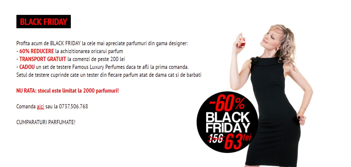 reduceri-black-friday-famous-luxury-perfumes