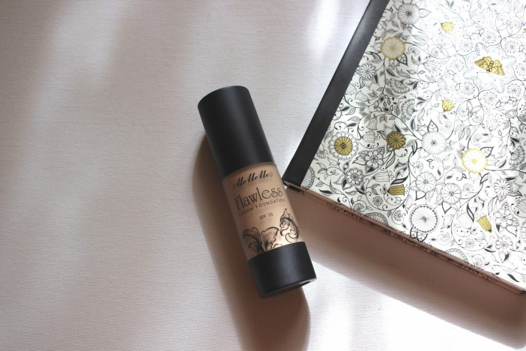 fond-de-ten-MeMeMe-Flawless-cream-foundation